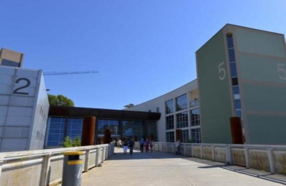 Ospedale Bolognini – Seriate