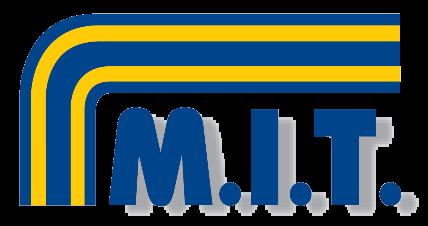 mit-mission