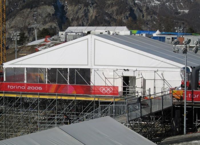 http://www.mit-tech.it/wp-content/uploads/2014/03/olimpici_7-700x510.jpg