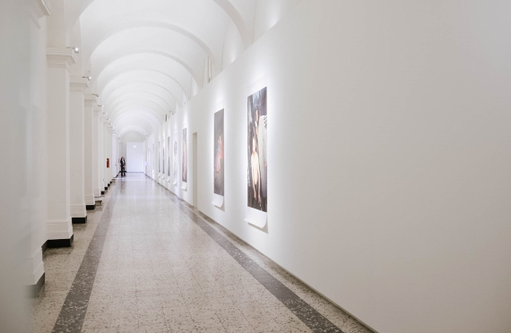 Fondazione Camera Torino